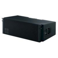 d&b Audiotechnik J8