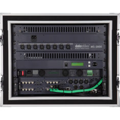 MS-2800a_rear