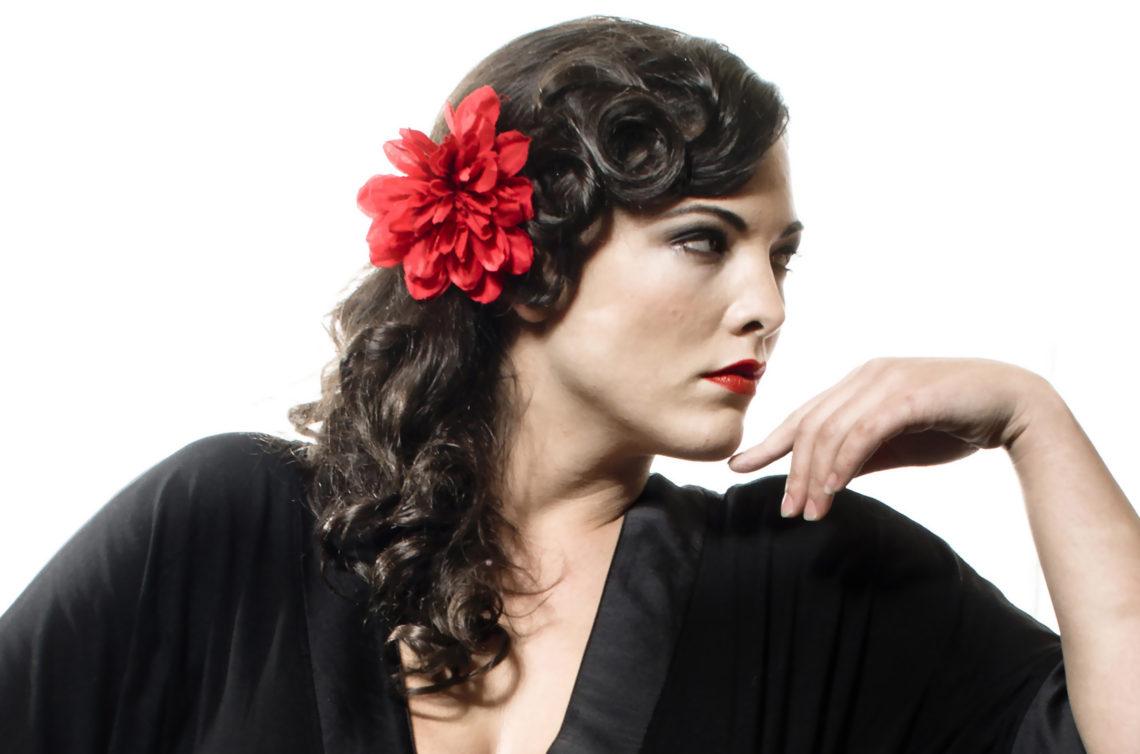 Caro Emerald: unica data italiana per la cantante jazz olandese