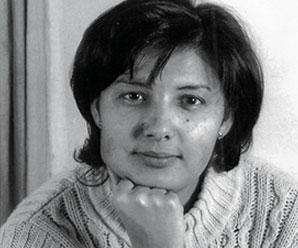 Silvia Dosi